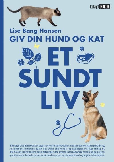 Vaccination af hund: Hvornår, hvor tit og imod hvilke sygdomme? med dyrlæge Lise Bang Hansen